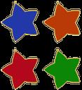 торговые стикеры, бирка, этикетка, звезда, shopping stickers, label, star, shopping-aufkleber, umbau, aufkleber, stern, commerciaux autocollants, étiquette, étoiles, pegatinas de compras, estrella, adesivi commerciali, etichetta, stella, etiquetas da compra, tag, etiqueta, estrela