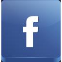facebook, фейсбук, network, social network, social media, соцсеть, социальная сеть