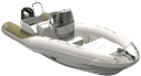 zodiac boat, boat, boot, одномоторный катер, лодка, надувная резиновая лодка, водный транспорт, рыбалка, single-engine boat, inflatable rubber boat, water transport, fishing, einmotorigen, aufblasbares gummiboot, wasserfahrzeug, angeln, seul bateau-moteur, bateau en caoutchouc gonflable, bateau, pêche, embarcación de un solo motor, bote de goma inflable, motos acuáticas, barca monomotore, barca, barca di gomma gonfiabile, moto d'acqua, barco monomotor, barco, barco de borracha inflável, embarcação, pesca