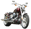 мотоцикл харлей дэвидсон, классический байк, американский мотоцикл, motorcycle harley davidson, classic bike, american motorcycle, motorrad harley davidson, klassisches fahrrad, das amerikanische motorrad, vélo classique, la moto américaine, bici clásica, la motocicleta americana, moto harley davidson, moto d'epoca, la motocicletta americana, motocicleta harley davidson, bicicleta clássica, motocicleta americana