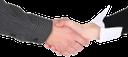 рукопожатие, рука, согласие, кисть руки, приветствие, жест, пальцы, часть тела, пальцы руки