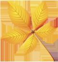 желтый лист, осенняя листва, осень, yellow leaf, autumn foliage, autumn, chestnut leaf, feuille jaune, feuillage d'automne, automne, feuille de châtaignier, hoja amarilla, follaje de otoño, otoño, hoja de castaño, foglia gialla, fogliame autunnale, autunno, foglie di castagno, folha amarela, folhagem de outono, outono, folha de castanheiro, жовтий лист, осіннє листя, осінь, лист каштана