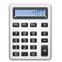 accessories-calculator