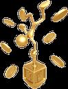 3д люди, золотые человечки, человек, золотой человек, золото, акробат, звезда давида, ханука, золотые монеты, 3d people, man, golden man, golden men, acrobat, david star, gold coins, leute 3d, mann, goldener mann, gold, goldene männer, akrobat, davidstern, chanukka, goldmünzen, gens 3d, homme, homme d'or, or, hommes d'or, acrobate, étoile de david, hanoucca, pièces d'or, gente 3d, hombre, hombre de oro, hombres de oro, acróbata, estrella de david, monedas de oro, 3d persone, uomo, uomo d'oro, oro, uomini d'oro, stella di david, hanukkah, monete d'oro, 3d pessoas, homem, homem dourado, ouro, homens dourados, acrobata, estrela de david, hanukká, moedas de ouro, людина, золота людина, золоті чоловічки, зірка давида, золоті монети