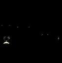 винтажный узор, винтажный орнамент, винтажная рамка, vintage pattern, vintage ornament, vintage frame, weinlesemuster, vintage verzierung, weinleserahmen, modèle vintage, ornement vintage, cadre vintage, patrón vintage, marco vintage, modello vintage, cornice d'epoca, padrão vintage, ornamento vintage, moldura vintage, вінтажний візерунок, вінтажний орнамент, вінтажна рамка