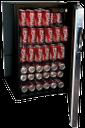 холодильник для напитков кока кола, алюминиевая банка, кока кола в жестяной банке, газированный напиток, refrigerator for coca cola beverages, aluminum cans, coca cola in a can, carbonated beverage, kühlschrank für coca cola getränke, aluminiumdosen, coca cola in einer dose, kohlensäurehaltiges getränk, réfrigérateur pour les boissons coca cola, les canettes d'aluminium, coca cola dans une boîte, boisson gazeuse, refrigerador de bebidas coca cola, latas de aluminio, coca cola en una lata, frigorifero per le bevande coca cola, lattine di alluminio, coca cola in un barattolo, bevanda gassata, refrigerador de bebidas coca-cola, latas de alumínio, coca cola em uma lata, bebida carbonatada