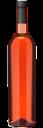вино, бутылка вина, алкоголь, продукт брожения вина, коллекционное вино, винный погреб, сомелье, дегустация, виноградное вино, продукт из винограда, виноделие, то что хранится в винном погребе, сухое вино, полусухое вино, сладкое вино, полусладкое вино, белое вино, bottle of wine, wine fermentation product collection wine, wine cellar, grape wine, the product of the vine, wine, what is stored in the wine cellar, dry wine, semi-dry wine, sweet wine, white wine, eine flasche wein, alkohol, weingärungsprodukt sammlung wein, weinkeller, traubenwein, das produkt aus der rebe, wein, was im weinkeller gelagert wird, trockener wein, halbtrockener wein, süßer wein, weiß wein, bouteille de vin, l'alcool, la fermentation du vin collection de produits vins, cave à vin, vin, vin de raisin, le produit de la vigne, du vin, ce qui est stocké dans la cave à vin, vin sec, vin demi-sec, vin doux, blanc vin, botella de vino, alcohol, vino la fermentación del vino de recogida de producto, bodega, sumiller, vino de uva, el producto de la vid, el vino, lo que está almacenado en la bodega, el vino seco, vino semiseco, vino dulce, blanco vino, bottiglia di vino, alcool, vino fermentazione del vino raccolta del prodotto, cantina, vino, uva, il prodotto della vite, del vino, ciò che è memorizzato in cantina, vino secco, il vino semi-secco, vino dolce, bianco vino, garrafa de vinho, álcool, vinho fermentação do vinho coleção produto, adega, sommelier, vinho, vinho de uva, o produto da vinha, o vinho, o que está armazenado na adega, vinho seco, vinho semi-seco, vinho doce, branco vinho