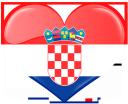 сердце, любовь, хорватия, сердечко, флаг хорватии, love, croatia, heart, flag of croatia, liebe, kroatien, herz, flagge von kroatien, amour, croatie, coeur, drapeau de la croatie, croacia, corazón, bandera de croacia, amore, croazia, cuore, bandiera della croazia, amor, croácia, coração, bandeira da croácia