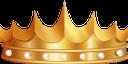 золотая корона, царская корона, золото, символ власти, геральдика, gold crown, royal crown, symbol of power, heraldry, goldkrone, königskrone, gold, symbol der macht, heraldik, couronne d'or, couronne royale, or, symbole du pouvoir, héraldique, corona de oro, corona real, símbolo de poder, corona d'oro, corona reale, oro, simbolo di potere, araldica, coroa de ouro, coroa real, ouro, símbolo do poder, heráldica, золота корона, царська корона, символ влади