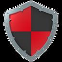 shield, 05