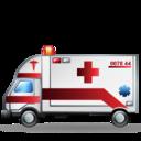 ambulance, 128