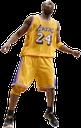 баскетбол, баскетболист