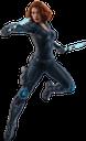 черная вдова, скарлетт йоханссон, мстители, спецагент, супергерой, киногерой, воин, marvel, black widow, avengers, superhero, movie hero, warrior, schwarze witwe, special agent, superheld, filmcharakter, krieger, veuve noire, agent spécial, super-héros, personnage du film, guerrier, negro viuda, los vengadores, de superhéroes, personaje de la película, guerrero, vedova nera, the avengers, agente speciale, supereroe, personaggio del film, guerriero, viúva negra, scarlett johansson, os vingadores, agente especial, super herói, personagem do filme, guerreiro