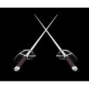 swords, мечи