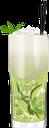 коктейль, напиток, алкоголь, лайм, мята, зеленый, mint, green, getränk, alkohol, limette, minze, grün, boisson, citron vert, menthe, vert, cóctel, alcohol, cocktail, drink, alcool, lime, menta, coquetel, bebida, álcool, lima, hortelã, verde, напій, м'ята, зелений