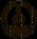 таиланд, печать, таиландская въездная виза, отметка в паспорте, путешествие, stamp, print, thai entry visa, stamp in passport, tourism, travel, gesetzlich, thailand, drucken, thai einreisevisum, stempel in den pass, tourismus, reise, légalement, la thaïlande, imprimer, visa d'entrée thai, cachet dans le passeport, le tourisme, voyage, tailandia, impresión, visado de entrada tailandés, sello en el pasaporte, el turismo, los viajes, thailandia, stampa, visto di ingresso thai, timbro sul passaporto, viaggi, legalmente, tailândia, impressão, thai visto de entrada, carimbo no passaporte, turismo, viagem, штамп, таїланд, друк, таїландська в'їзна віза, відмітка в паспорті, туризм, подорож