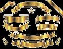лента, золотая лента, баннер, корона, ribbon, gold ribbon, crown, band, goldband, krone, ruban, ruban d'or, bannière, couronne, cinta, cinta del oro, bandera, nastro, nastro d'oro, banner, corona, fita, fita do ouro, bandeira, coroa, стрічка, золота стрічка, банер
