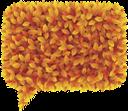 буквы из листьев, осенняя листва, желтые листья, английский алфавит, облако, letters from leaves, autumn foliage, yellow leaves, english alphabet, cloud, briefe aus den blättern, blätter im herbst, gelbe blätter, das englische alphabet, die wolke, lettres des feuilles, feuilles d'automne, les feuilles jaunes, l'alphabet anglais, le nuage, cartas de las hojas, hojas de otoño, hojas amarillas, el alfabeto inglés, lettere dalle foglie, foglie di autunno, le foglie gialle, l'alfabeto inglese, la nube, letras das folhas, folhas de outono, as folhas amarelas, o alfabeto inglês, a nuvem, букви з листя, осіннє листя, жовте листя, англійський алфавіт, хмара