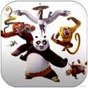 106 kungfu panda 2