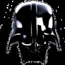 helmet, шлем, дарт вейдер, darth vader