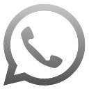 instant messenger whats app