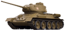 танк второй мировой войны, т34, советский танк, лучший танк второй мировой войны, танк конструктора кошкина, танк харьковского бронетанкового завода, украина, tank of the second world war, t34, soviet tank, the best tank of the second world war, the tank of the cat's designer, the tank of the kharkov armored factory, panzer des zweiten weltkrieges, t34 sowjetischer panzer, am besten tank des zweiten weltkriegs, panzer katzen designer kharkov panzertankanlage, réservoir de la seconde guerre mondiale, le réservoir t34 soviétique, meilleur char de la seconde guerre mondiale, concepteur kharkov usine de char blindé de cat tank, ukraine, el tanque de la segunda guerra mundial, el tanque t34 soviética, mejor tanque de la segunda guerra mundial, el diseñador de jarkov planta de tanque blindado de depósito de gato, ucrania, serbatoio della seconda guerra mondiale, serbatoio t34 sovietica, miglior carro armato della seconda guerra mondiale, progettista kharkov impianto di carro armato del carro cat, ucraina, tanque da segunda guerra mundial, tanque t34 soviética, melhor tanque da segunda guerra mundial, planta tanque blindado de gato tanque designer de kharkov, ucrânia