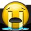 59, emoticons h dcom