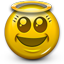 33, emoticons h dcom