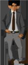 бизнес люди, бизнесмен, человек в костюме, деловой костюм, business people, businessman, man in suit, business suit, geschäftsleute, geschäftsmann, mann in anzug, business-anzug, gens d'affaires, homme d'affaires, homme en costume, costume d'affaires, gente de negocios, hombre de negocios, hombre en traje, traje de negocios, uomini d'affari, uomo d'affari, uomo vestito, tailleur, pessoas de negócios, empresário, homem de terno, terno de negócio, бізнес люди, бізнесмен, людина в костюмі, діловий костюм