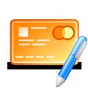 mastercard write