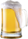 пиво, пенное пиво, бокал пива, светлое пиво, продукт из солода, продукт брожения, кружка пива, beer foam, beer, lager beer, the product is made from malt, fermentation product, beer mug, bierschaum, bier, lagerbier, das produkt wird aus malz, fermentationsprodukt, bierkrug aus, bière, mousse de la bière, la bière, bière blonde, le produit est fabriqué à partir de malt, produit de fermentation, chope de bière, espuma de la cerveza, cerveza, cerveza dorada, el producto está hecho a partir de malta, producto de fermentación, jarra de cerveza, schiuma della birra, birra, birra chiara, il prodotto è fatto da malto, prodotto di fermentazione, boccale di birra, espuma da cerveja, cerveja, cerveja lager, o produto é feito de malte, produto de fermentação, caneca de cerveja