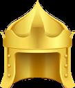 шлем рыцаря, золотой шлем, царская корона, золотая корона, символ власти, геральдика, knight's helmet, golden helmet, royal crown, golden crown, symbol of power, heraldry, ritterhelm, goldener helm, königskrone, goldene krone, symbol der macht, heraldik, casque de chevalier, casque d'or, couronne royale, couronne d'or, symbole du pouvoir, héraldique, casco de caballero, casco de oro, corona real, corona de oro, símbolo de poder, elmo da cavaliere, elmo d'oro, corona reale, corona d'oro, simbolo del potere, araldica, capacete de cavaleiro, capacete de ouro, coroa real, coroa de ouro, símbolo do poder, heráldica, шолом лицаря, золотий шолом, царська корона, золота корона, символ влади