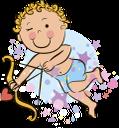дети, мальчик, амур, купидон, любовь, ребенок, children, boy, cupid, love, child, kinder, junge, liebe, kind, enfants, garçon, cupidon, amour, enfant, niños, niño, bambini, ragazzo, amore, bambino, crianças, menino, cupido, amor, criança, діти, хлопчик, купідон, любов, дитина