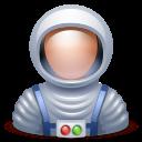 astronaut, 128