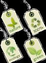 экология, экологический продукт, натуральный продукт, бирка, этикетка, ecology, ecological product, natural product, label, ökologie, ökologisches produkt, natürliches produkt, umbau, aufkleber, écologie, produit écologique, produit naturel, étiquette, ecologia, produto ecológico, produto natural, tag, etiqueta, ecología, producto ecológico, producto natural, la etiqueta