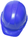 головной убор, строительная каска, спецодежда, hat, construction helmet, overalls, hut, bau-helm, overall, chapeau, construction casque, salopettes, sombrero, casco de construcción, monos, cappello, casco costruzione, tute, chapéu, capacete de construção, macacões, синий