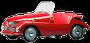 старинный автомобиль, ретро спорткар, двухместная спортивная машина, красный автомобиль, old car, retro sports car, a double sports car, a red car, oldtimer, retro-sportwagen, zweisitzer -sportwagen, rotes auto, voiture vintage, rétro voiture de sport, deux places voiture de sport, voiture rouge, coches de época, retro coche deportivo, biplaza coche deportivo, coche rojo, auto d'epoca, retro vettura sportiva, a due posti auto sportive, auto rossa, carro do vintage, carro de esportes retro, de dois lugares carro desportivo, carro vermelho, кабриолет
