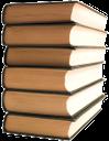 стопка книг, книга для чтения, stack of books, a book to read, stapel bücher, lesen sie ein buch, pile de livres, un livre à lire, pila de libros, un libro para leer, pila di libri, un libro da leggere, pilha de livros, um livro para ler