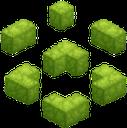 кустарник, зеленый куст, зеленое растение, ландшафт, shrub, green bush, green plant, landscape, strauch, grüner busch, grüne pflanze, landschaft, arbuste, buisson vert, plante verte, paysage, paisaje, cespuglio verde, pianta verde, paesaggio, arbusto, arbusto verde, planta verde, paisagem, чагарник, зелений кущ, зелена рослина