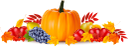яблоко, груша, тыква, виноград, осенняя листва, желтый лист, осень, рябина, фрукты, apple, pear, pumpkin, grapes, autumn foliage, yellow leaf, autumn, apfel, birne, kürbis, trauben, herbstlaub, gelbes blatt, herbst, vogelbeere, frucht, pomme, poire, citrouille, raisin, feuillage d'automne, feuille jaune, automne, sorbier, fruit, manzana, calabaza, follaje de otoño, hoja amarilla, otoño, mela, pera, zucca, uva, fogliame autunnale, foglia gialla, autunno, sorba, frutta, maçã, pêra, abóbora, uvas, folhagem outono, folha amarela, outono, rowanberry, fruta, яблуко, гарбуз, осіннє листя, жовтий лист, осінь, горобина, фрукти