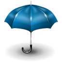 coolendar, зонт, зонтик, защита, umbrella, protection