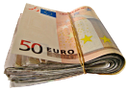европейская валюта, деньги евросоюза, пачка евро, бумажные деньги, european currency, european union money, a pack of euros, paper money, europäische währung, geld der europäischen union, der euro-pack, papiergeld, monnaie européenne, l'argent de l'union européenne, le pack euro, papier-monnaie, moneda europea, el dinero de la unión europea, el paquete de euros, el papel moneda, moneta europea, soldi dell'unione europea, il pacco di euro, carta moneta, moeda europeia, o dinheiro da união europeia, o pacote euro, dinheiro de papel