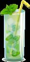 коктейль, напиток, алкоголь, алкогольный напиток, drink, alcoholic drink, getränk, alkohol, alkoholisches getränk, boisson, alcool, boisson alcoolisée, cóctel, alcohol, bebida alcohólica, cocktail, bevande, alcolici, bevande alcoliche, coquetel, bebida, álcool, bebida alcoólica, напій, алкогольний напій