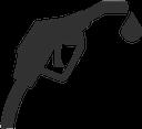 бензоколонка, автозаправочная станция, азс, gas station, tankstelle, station d'essence, une station d'essence, station de gaz, estación de gasolina, distributore di benzina, benzina, posto de gasolina, estação de gasolina, estação de gás, автозаправна станція