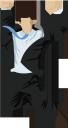 бизнес люди, бизнесмен, мужчина, деловой костюм, униформа, офисный работник, офис, радость, прыжок, успех, победа, business people, businessman, man, business suit, office worker, office, joy, jump, success, victory, geschäftsleute, geschäftsmann, mann, anzug, uniform, büroangestellter, büro, freude, sprung, erfolg, sieg, hommes d'affaires, homme d'affaires, homme, costume d'affaires, employé de bureau, bureau, joie, saut, succès, victoire, gente de negocios, hombre de negocios, hombre, traje de negocios, oficinista, oficina, alegría, éxito, victoria, uomini d'affari, uomo d'affari, uomo, tailleur, impiegato, ufficio, gioia, successo, vittoria, pessoas de negócios, empresário, homem, terno de negócio, uniforme, trabalhador de escritório, escritório, alegria, salto, sucesso, vitória, бізнес люди, бізнесмен, чоловік, діловий костюм, уніформа, офісний працівник, офіс, радість, стрибок, успіх, перемога