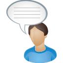 user, comment, юзер, пользователь, комментарий