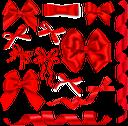 лента, бант, красная лента, красный бант, красный, ribbon, bow, red ribbon, red bow, red, schleife, rote schleife, rot, ruban, arc, ruban rouge, arc rouge, rouge, cinta, cinta roja, lazo rojo, rojo, nastro, fiocco, nastro rosso, fiocco rosso, rosso, fita, arco, fita vermelha, arco vermelho, vermelho, стрічка, червона стрічка, червоний бант, червоний
