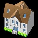 home, дом, жилой дом, загородний дом, city, town, house
