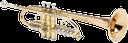 труба музыкальный инструмент, духовые, медный духовой музыкальный инструмент, медные духовые инструменты, trumpet musical instrument, brass, brass musical instrument, brass instruments, trompete musikinstrument, wind, blechblasinstrument, blechblasinstrumente, trompette instrument de musique, vent, instrument en laiton, les cuivres, instrumento musical de trompeta, viento, instrumento de cobre, instrumentos de viento, tromba strumento musicale, strumento di ottone, ottoni, trompete instrumento musical, vento, instrumento de bronze, instrumentos de sopro