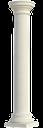 архитектурные элементы, колонна, architectural elements, a column, architekturelemente, eine spalte, éléments architecturaux, une colonne, una columna, elementi architettonici, una colonna, elementos arquitectónicos, uma coluna